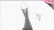 Kouetsu Kirijo in Persona 3 Portable