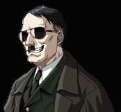 File:Fuhrer.png