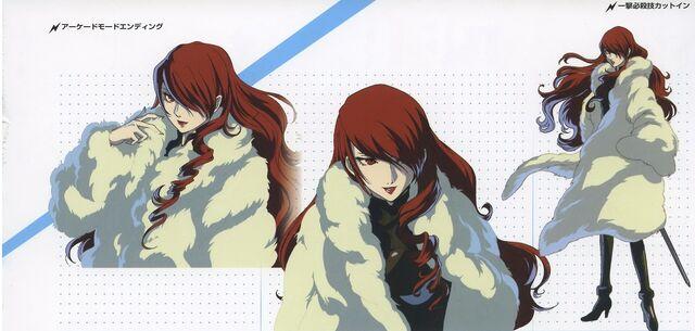 File:Mitsuru arcade artwork.jpg
