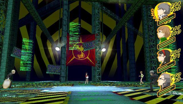 File:Secret Laboratory Normal Battle Arena (P4G).jpg