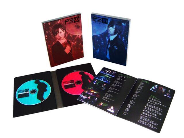 File:P3WM Blue Awakening DVD.jpg