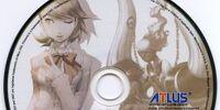 Shin Megami Tensei: Persona 3 Original Soundtrack
