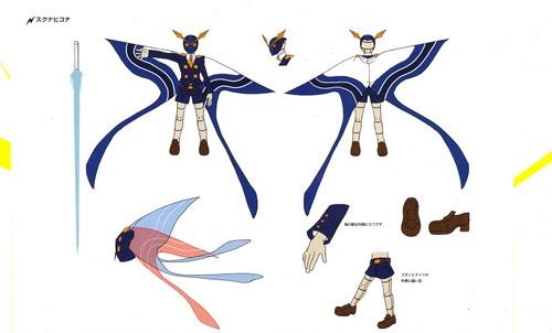 File:Concept sprite of Sukuna-Hikona.jpg