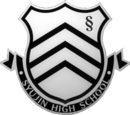 Syujin High School