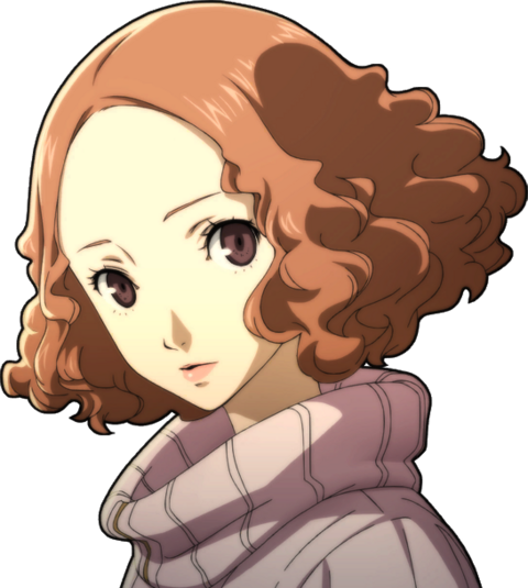 File:P5 portrait of Haru Okumura.png