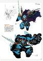 Concept Zeus PQ.jpg