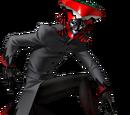 Joker (Persona)