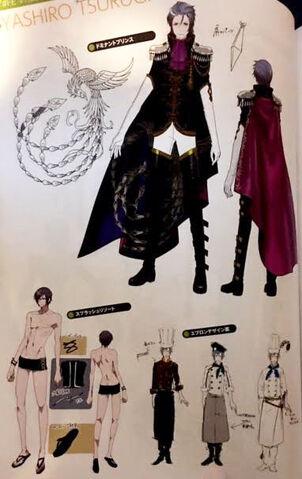 File:TMS concept of Yashiro Tsurugi, 01.jpg