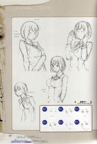 File:Io sketch.jpg