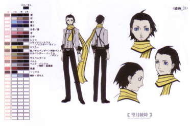 File:Persona 3 Ryoji Anime.png