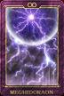 Nuclear card IS