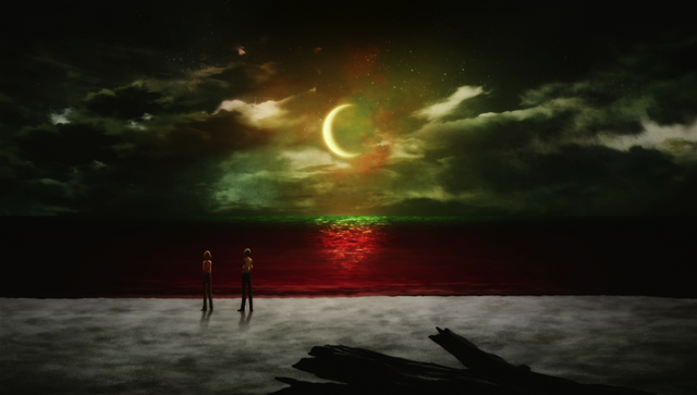 File:Dark Hour beach.png