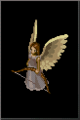 Angel Persona 2.PNG
