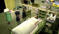 Dojima hospital.png