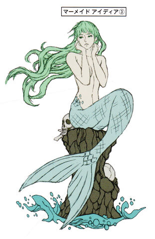 File:Mermaid concept 3 SMT4A.jpg