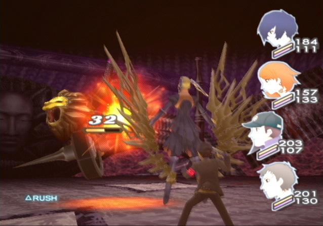 File:Hermes in battle.jpg
