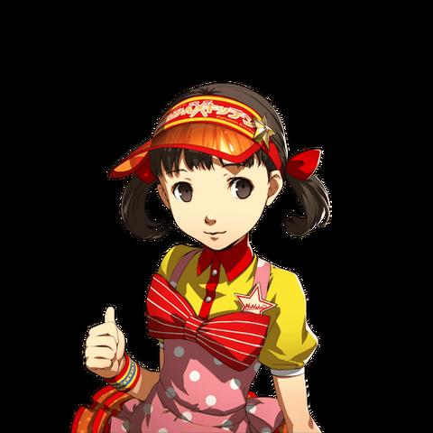 File:P4D Nanako portrait.png