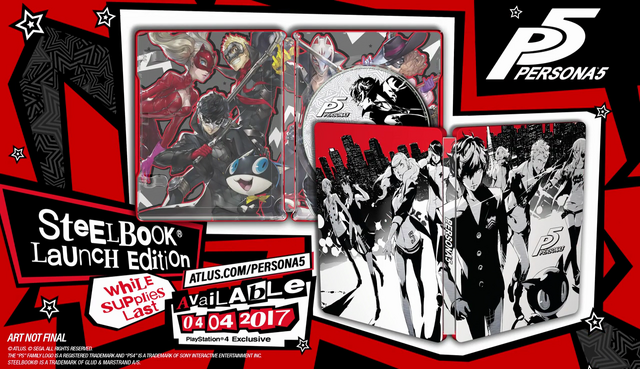 File:P5SteelBook.png