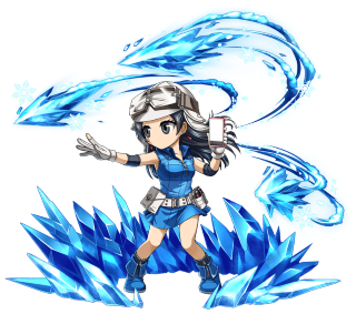 File:Asahi Brave Frontier.png