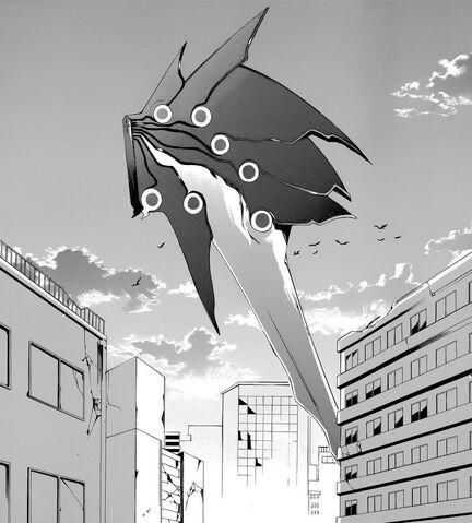 File:Merak in Devil Survivor 2 The Animation Manga.jpg