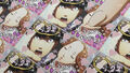 Persona 4 Ai 2.jpg