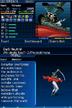 Shin Megami Tensei Strange Journey USA 24 11962