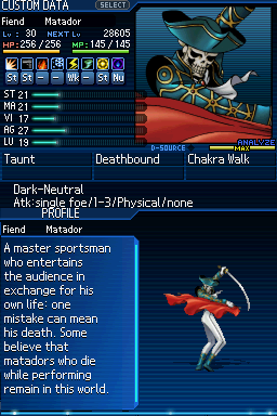 File:Shin Megami Tensei Strange Journey USA 24 11962.png