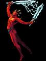 Take Mikazuchi Devil Summoner.png