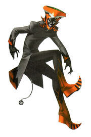 JokerPersona1