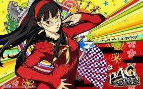 File:Yukiko wallpaper.jpg
