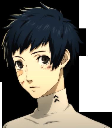 File:P5 Yuki's injured portrait.png