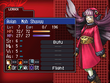 Shin Megami Tensei Devils Survivor -NDS Extra- 14 2861