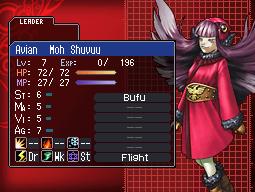 File:Shin Megami Tensei Devils Survivor -NDS Extra- 14 2861.png
