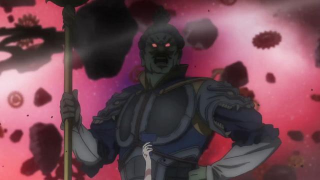File:Zouchouten Devil Survivor 2 The Animation.png