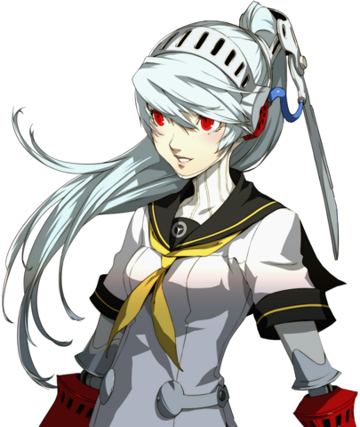 File:Labrys original form.png