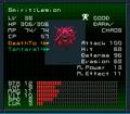 SMT2-Legion-stats-Orden.png