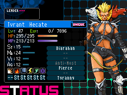 File:Devil Survivor 2 Hecate (Top Screen).png