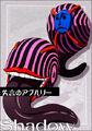 Thumbnail for version as of 22:00, November 19, 2011