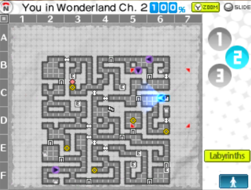 File:You In Wonderland Floor -2.png
