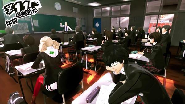 File:Shujin Gakuen Class.jpg