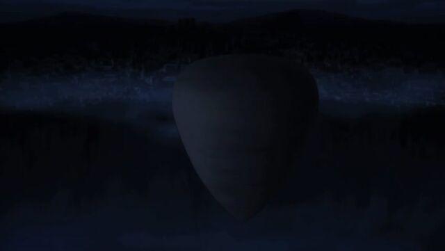 File:Benetnasch in Devil Survivor 2 The Animation.jpg