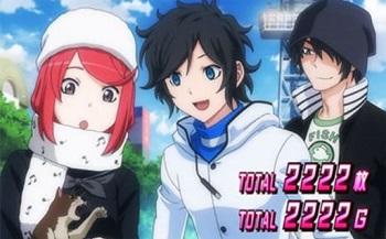 File:Pachislot Nagoya Characters.jpg