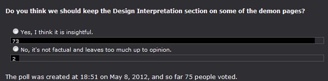 File:Design Interpretation Poll.png