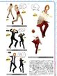 P4D Yosuke's Costume Coordinate 04