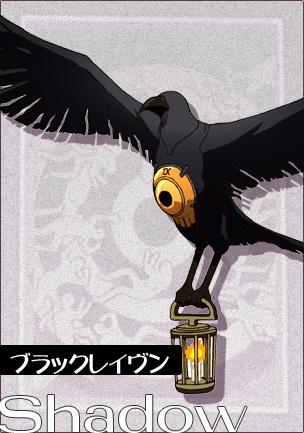 File:Black Raven.jpg