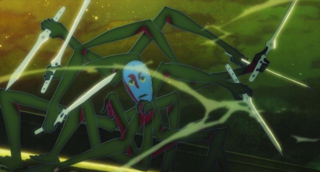 File:Shadow Magician in P3 Movie.jpg