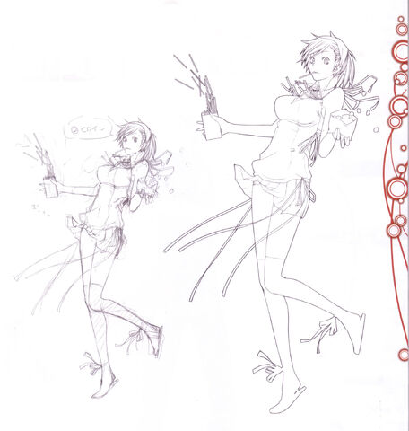 File:Yuzu-concept art4.jpg