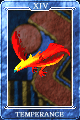 File:Phoenix IS.png
