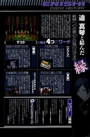 File:Makoto Devil Survivor 2 Artbook.jpg