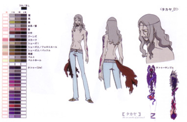 File:Persona 3 Takaya anime.png